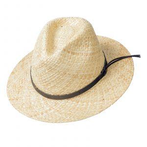 Sombrero Fique