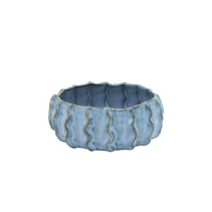 Solero bowl marin