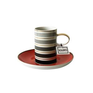 Taza café Casa Blanca