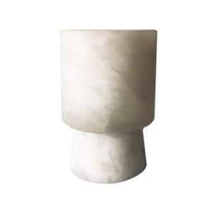 Lámpara de mesa Hanzel