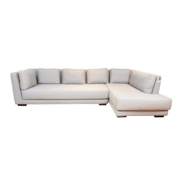 solero muebles sofá modular