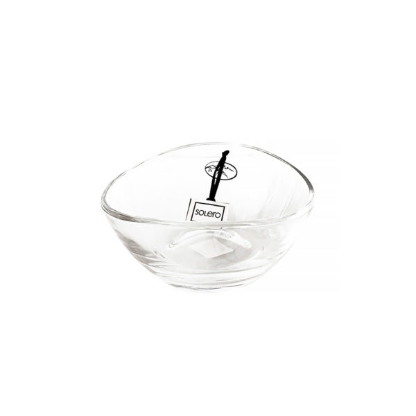 Solero Bowl Simple Peq