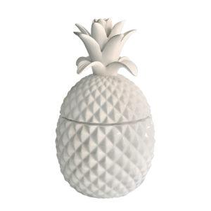 Solero Piña blanca L