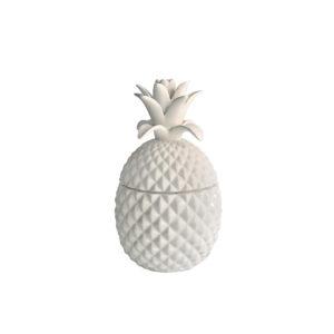 Solero Piña blanca Mediana
