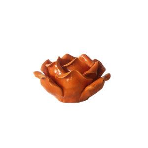 Solero bricero alcachofa