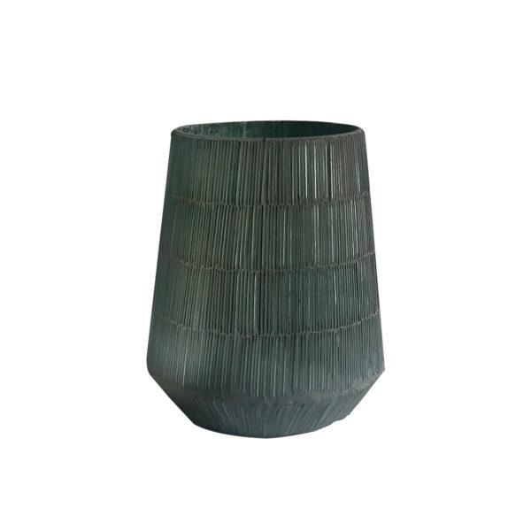 Solero Bricero verde