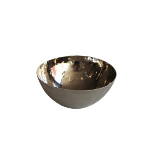 Bowl baño palta p