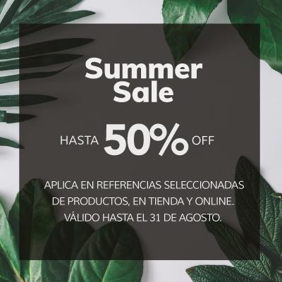 Solero-web-SUMMER-SALE