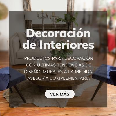 Solero-web-decoracion-de-interiores-3