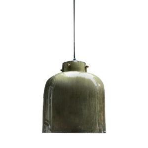 Lámpara de techo Fhihya
