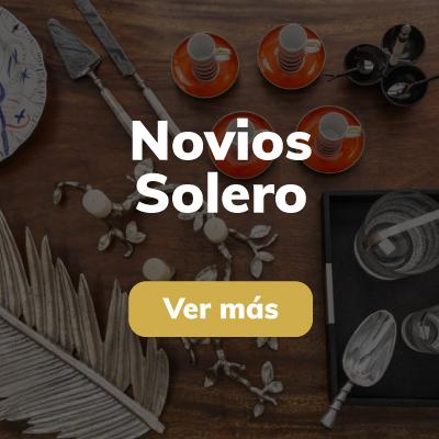 SOLERO-DECORACION-HOME-NOVIOS-SOLERO
