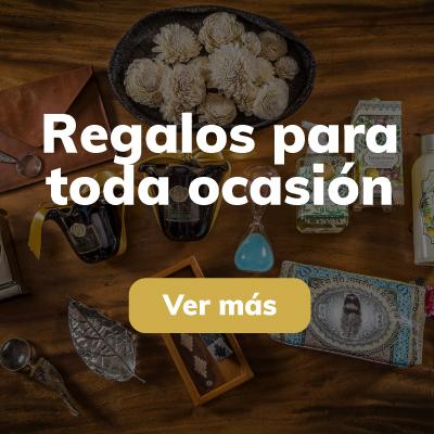 SOLERO-DECORACION-HOME-REGALOS-PARA-TODA-OCASION