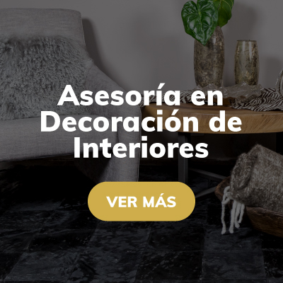 SOLERO-DECORACION-ASESORIA-EN-DECORACION