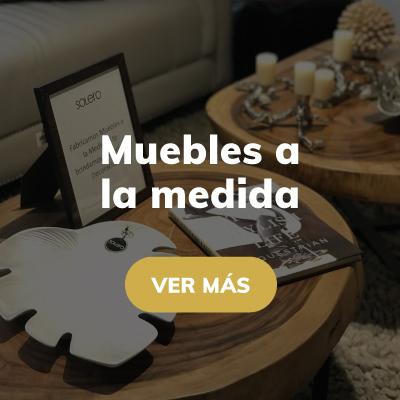 SOLERO-DECORACION-MUEBLES-A-LA-MEDIDA