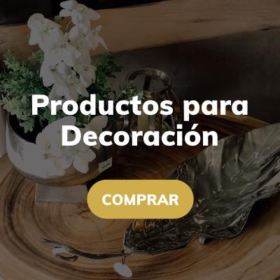 SOLERO-DECORACION-PRODUCTOS-PARA-DECORACION